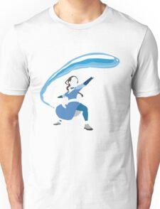 Katara Unisex T-Shirt