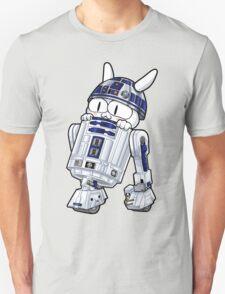 T-shirt R2B2 ~ Star Wars Unisex T-Shirt