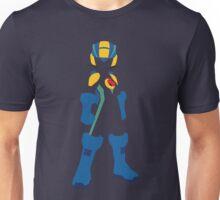 Megaman EXE Unisex T-Shirt