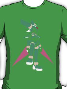 Harpuia T-Shirt