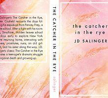 Catcher In The Rye by Samantha Cossen