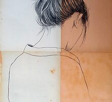no surprises by Loui  Jover