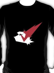 Zangoose T-Shirt