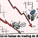 TATA et les PC en baisse comique by Binary-Options