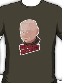 SMEEE HEEE T-Shirt