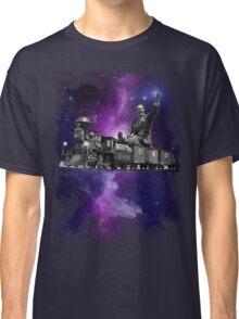 Walt Disney | Galactic Conductor Classic T-Shirt