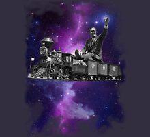 Walt Disney | Galactic Conductor Unisex T-Shirt