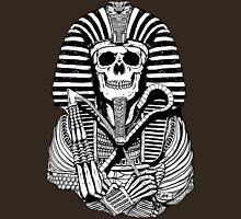 Sarcophagus Unisex T-Shirt