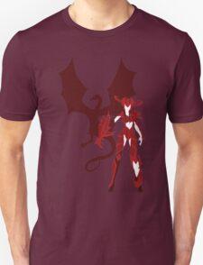 New Era Shyvana T-Shirt