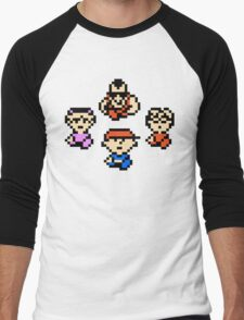 Mother Crew T-Shirt