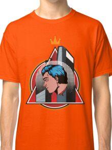 Hero King  Classic T-Shirt