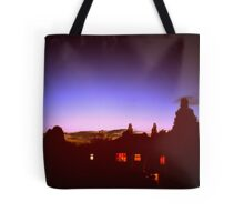 Dreamscape. Tote Bag