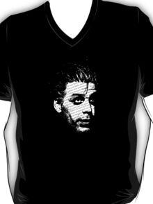 Till - Rammstein T-Shirt