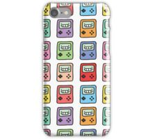 Game Toy Phone Case iPhone Case/Skin