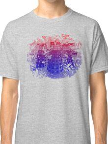 EXTERMINATE!! Classic T-Shirt