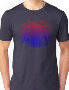 EXTERMINATE!! Unisex T-Shirt