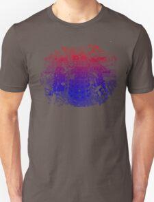 EXTERMINATE!! T-Shirt