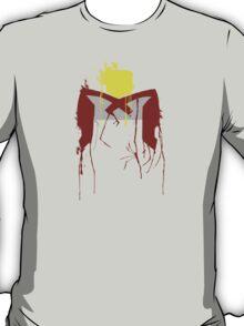 Judge Drippy T-Shirt