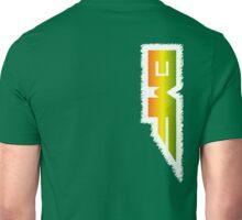 EMF | Fresh Thread Shop Unisex T-Shirt