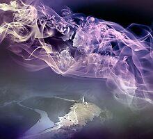 Spirits Within by Igor Zenin