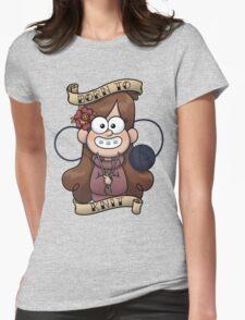 Born 2 Knit T-Shirt