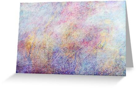 Soft Storm by Sharon Johnstone