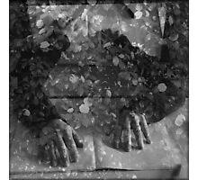 Brail Photographic Print