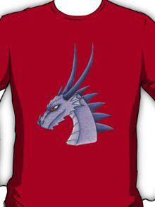 Solanaxx T-Shirt