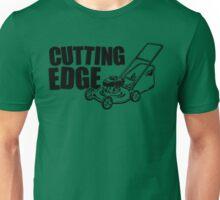 Cutting Edge Unisex T-Shirt