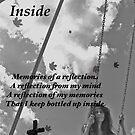 Inside by DreamCatcher/ Kyrah