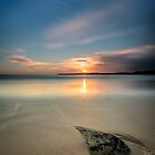 Dawn by fotosic