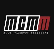 MCM Melbourne by damez