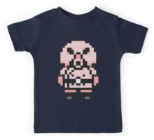 Pigmask - Mother 3 / Earthbound 2 Kids Tee