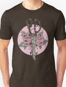 the  dressmaker T-Shirt