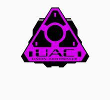 UAC - Union Aerospace [Purple] Unisex T-Shirt
