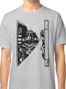 Ancient Pilot Classic T-Shirt