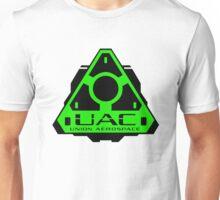 UAC - Union Aerospace [Green] Unisex T-Shirt