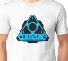 UAC - Union Aerospace [Blue] Unisex T-Shirt