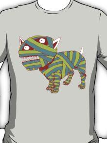 MUM DOG#01 T-SHIRT T-Shirt