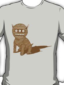 MUM DOG#02 T-SHIRT T-Shirt