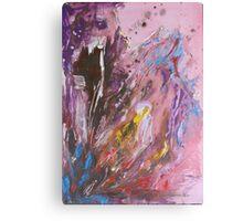 de90 Canvas Print
