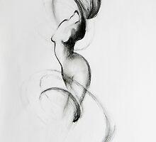 Dynamics by Anna Androsovski