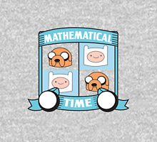 Mathematical! Unisex T-Shirt