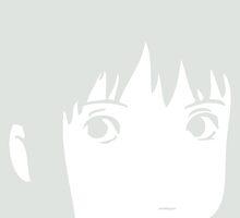Spirited Away / Chihiro by Studio Momo╰༼ ಠ益ಠ ༽