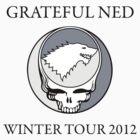 Grateful Ned (Light) by DANgerous124