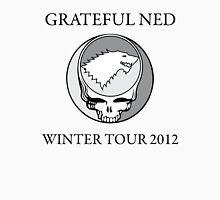 Grateful Ned (Light) Unisex T-Shirt