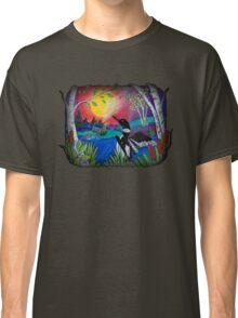 Loon Lake Classic T-Shirt