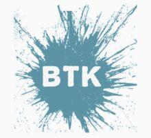 BTK Splat by drazz5