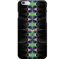 Magic Path iPhone Case/Skin