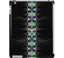 Magic Path iPad Case/Skin